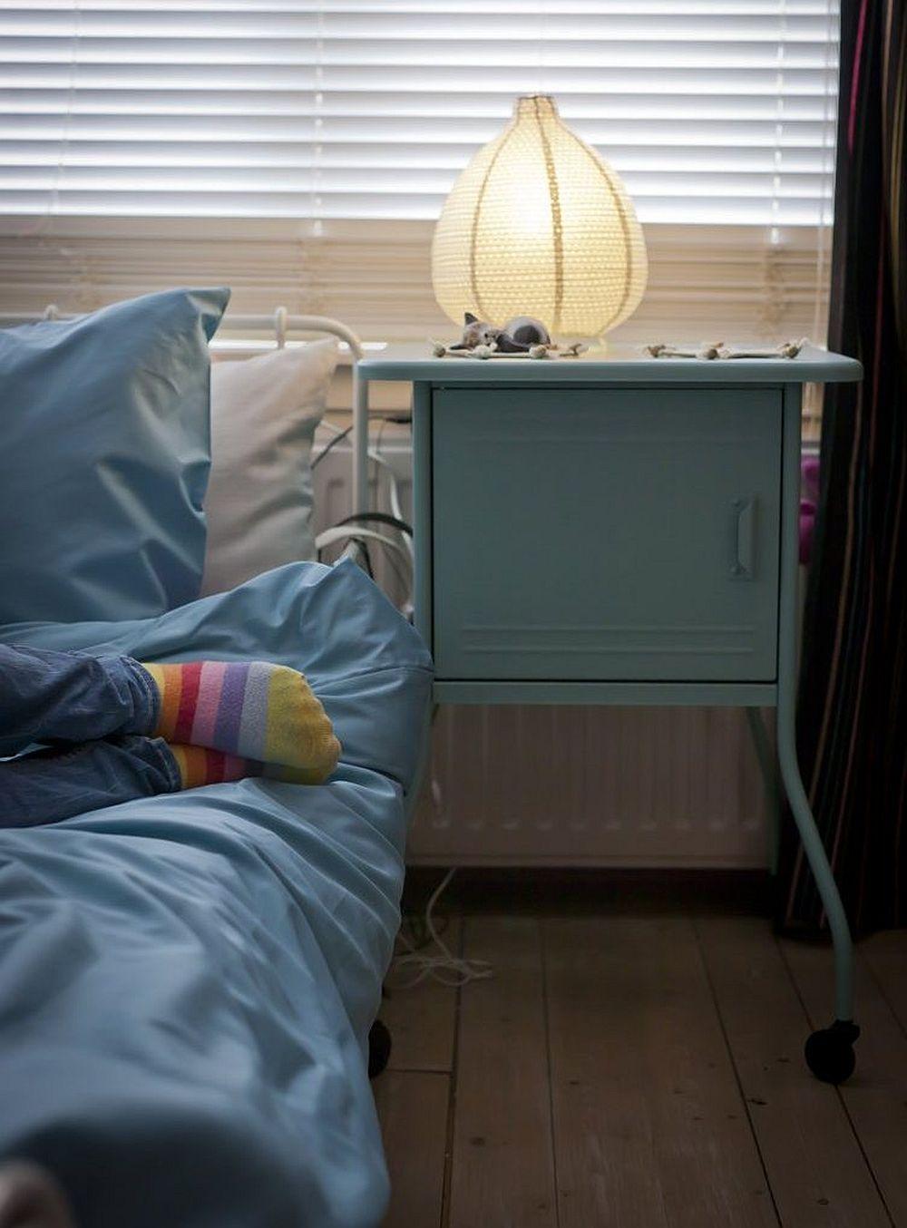 adelaparvu.com despre locuinta IKEA foto Ben Robertson (2)