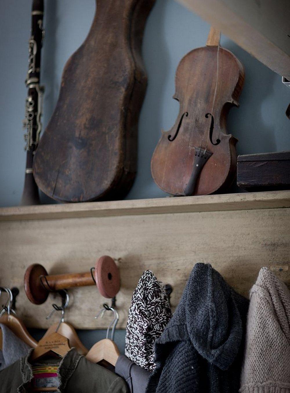 adelaparvu.com despre locuinta IKEA foto Ben Robertson (4)
