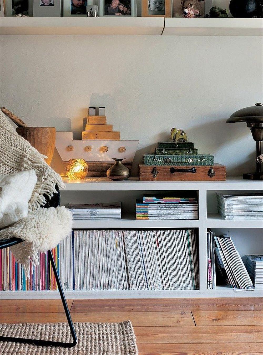 adelaparvu.com despre locuinta IKEA foto Ben Robertson (9)