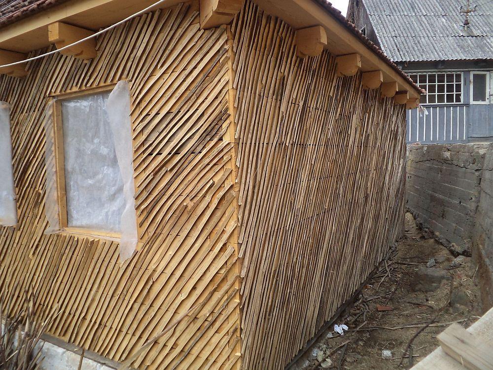 adelaparvu.com despre resturare casa taraneasca 364 Rosia Montana (15)