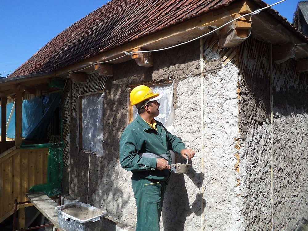 adelaparvu.com despre resturare casa taraneasca 364 Rosia Montana (16)