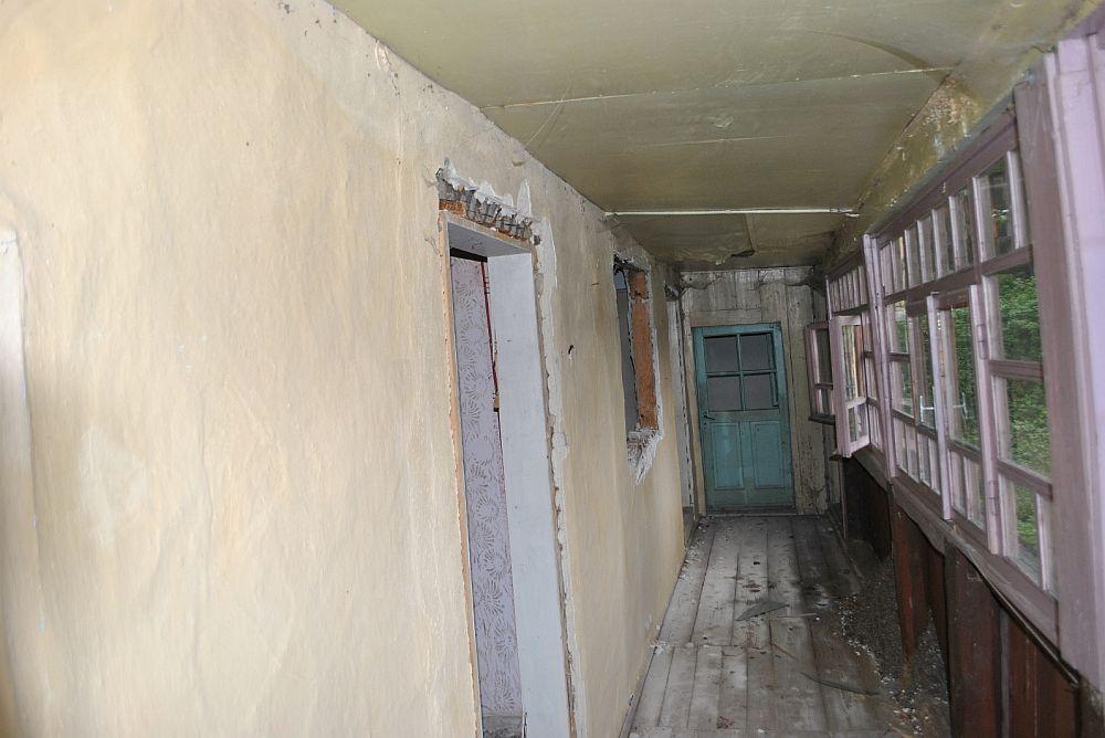 adelaparvu.com despre resturare casa taraneasca 364 Rosia Montana (17)