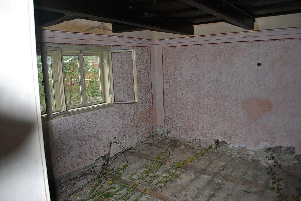 adelaparvu.com despre resturare casa taraneasca 364 Rosia Montana (18)