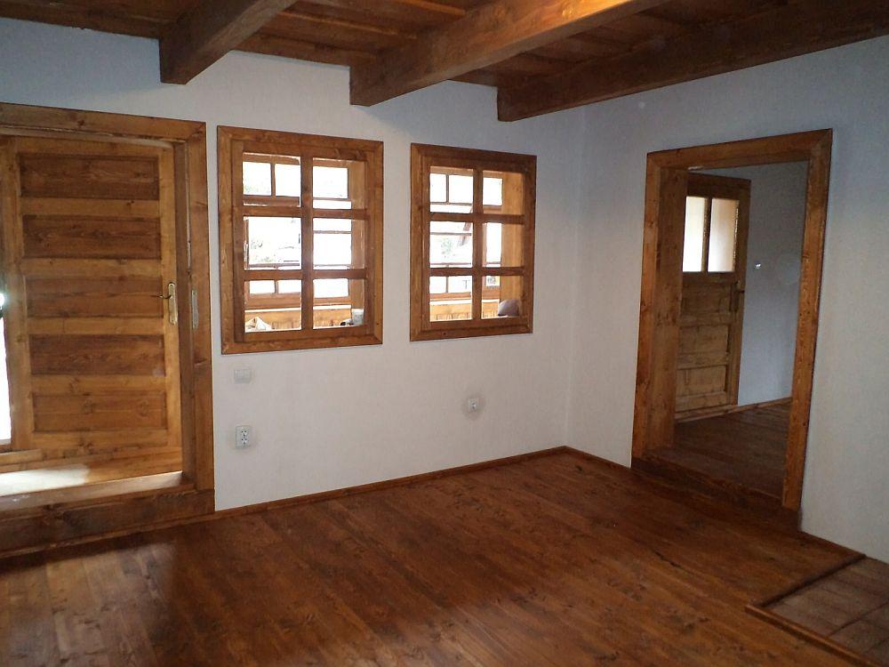adelaparvu.com despre resturare casa taraneasca 364 Rosia Montana (6)