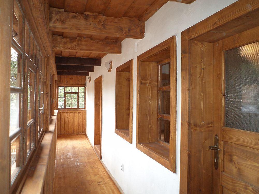 adelaparvu.com despre resturare casa taraneasca 364 Rosia Montana (7)