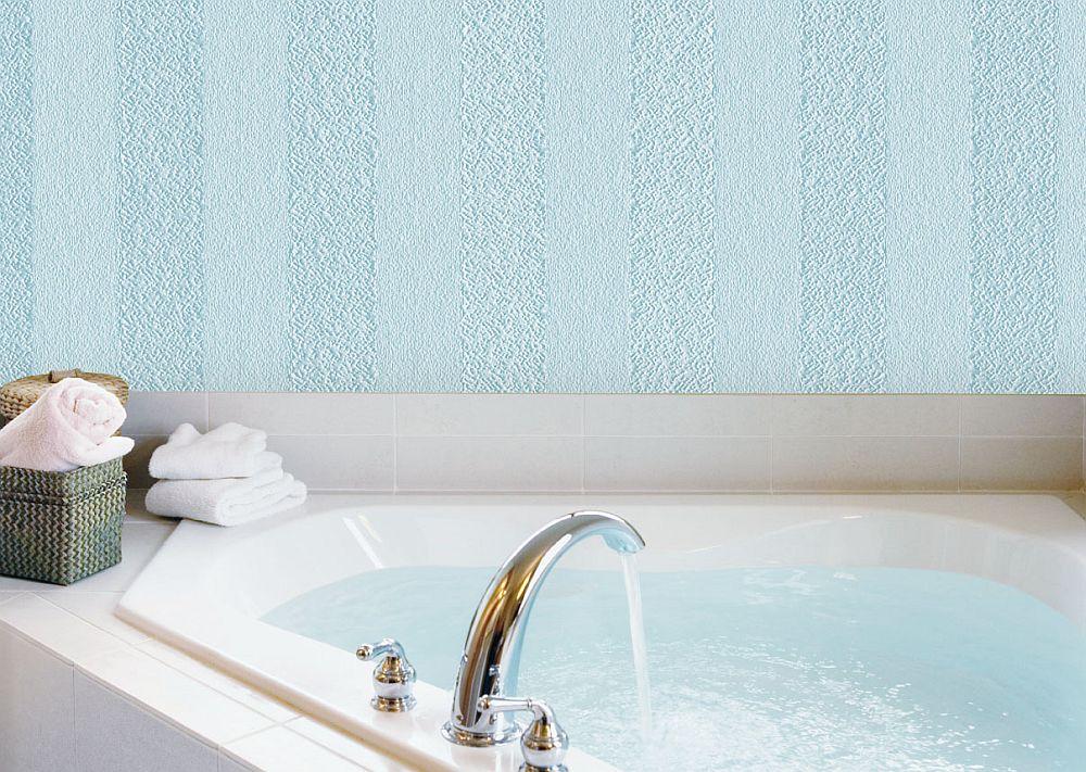 adelaparvu.com despre tapetul din fibra de sticla Denmarkdesign (2)