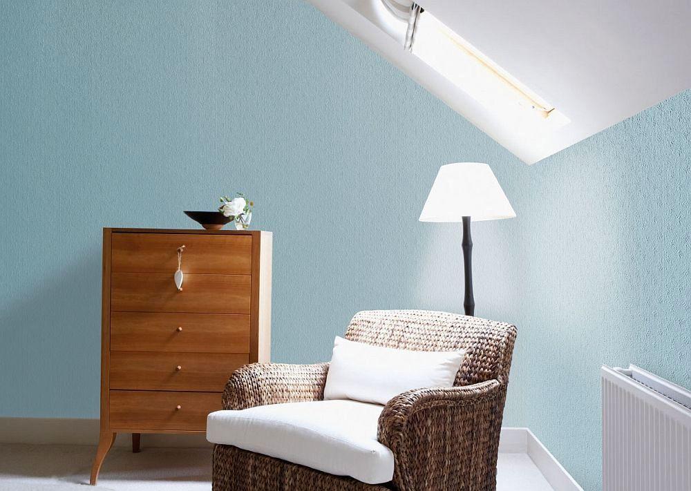 adelaparvu.com despre tapetul din fibra de sticla Denmarkdesign (4)