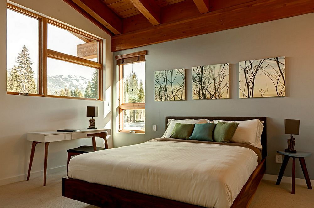 Foto Maza Interior Design