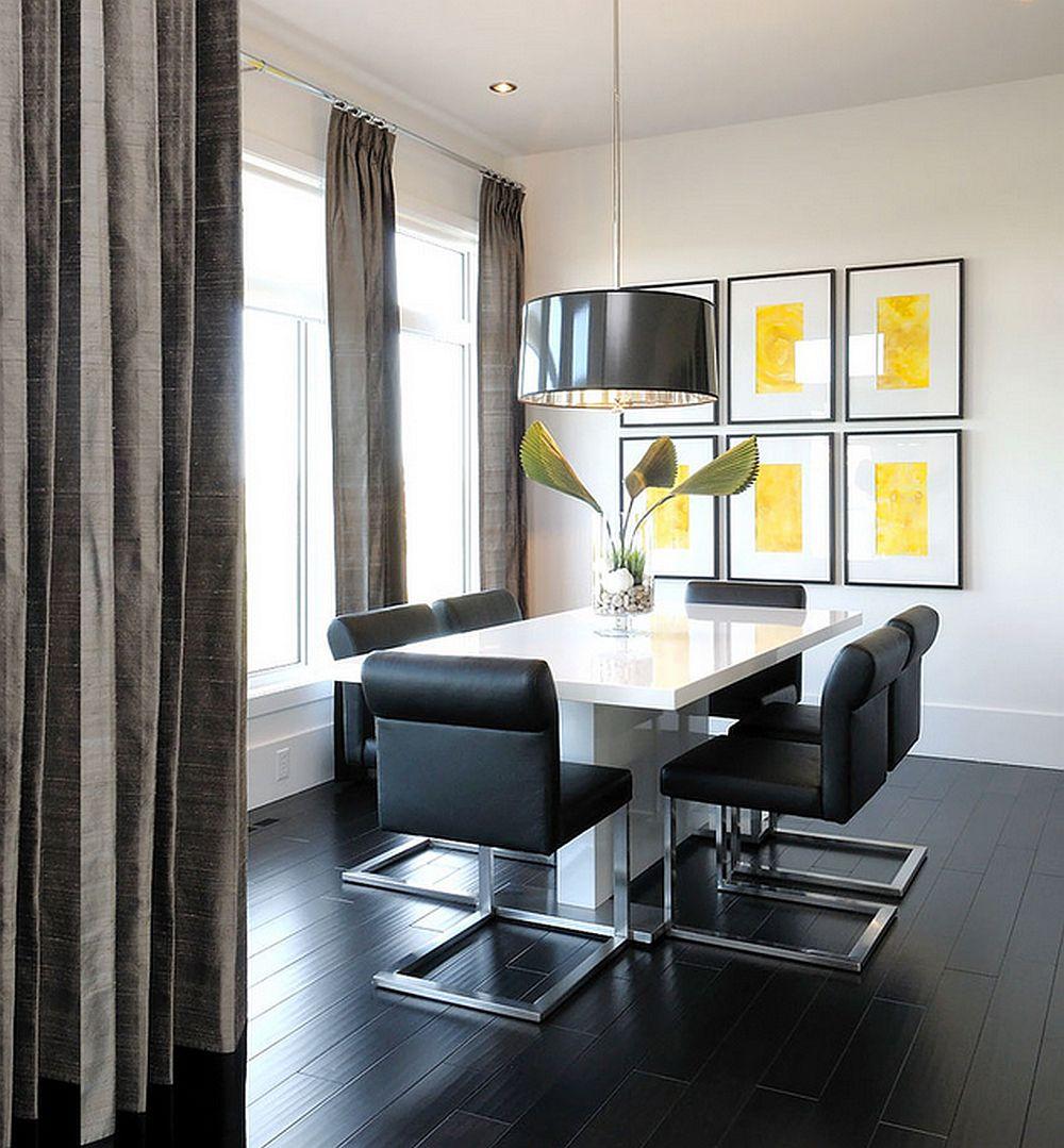 Foto Atmosphere Interior Design