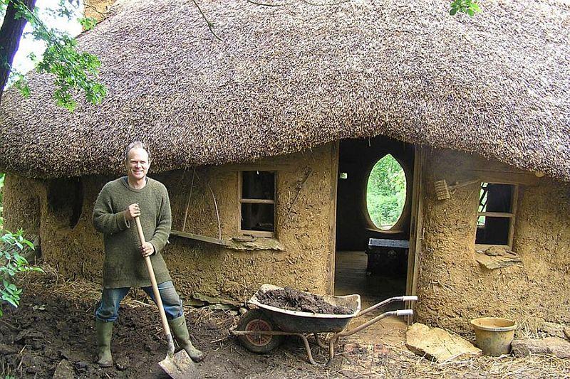 adelaparvu.com about Michael Buck s house, Photo Homecrux 2