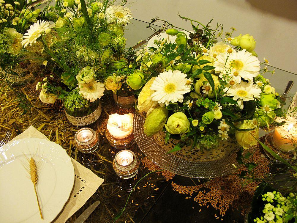 adelaparvu.com about Romanian wedding theme, Floraria Iris stand, floral designer Nicu Bocancea (7)