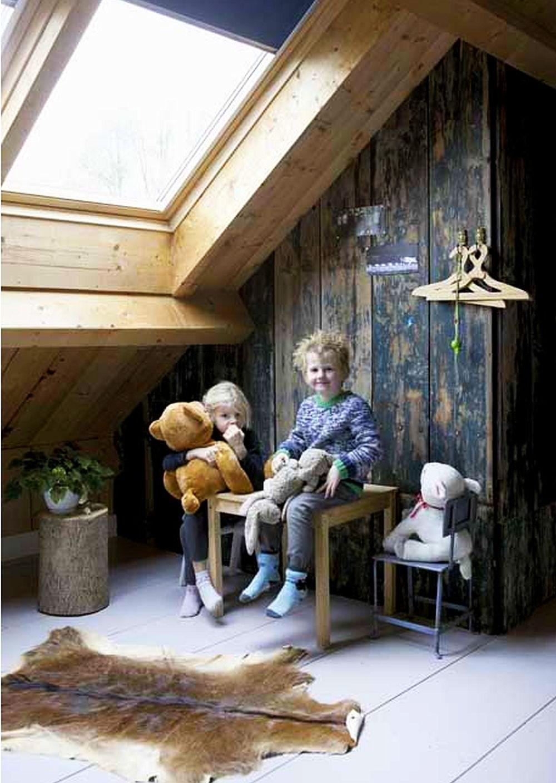 adelaparvu.com about modern farm, designer Larissa van Seumeren, Photo Viva Vida and Living Agency (16)