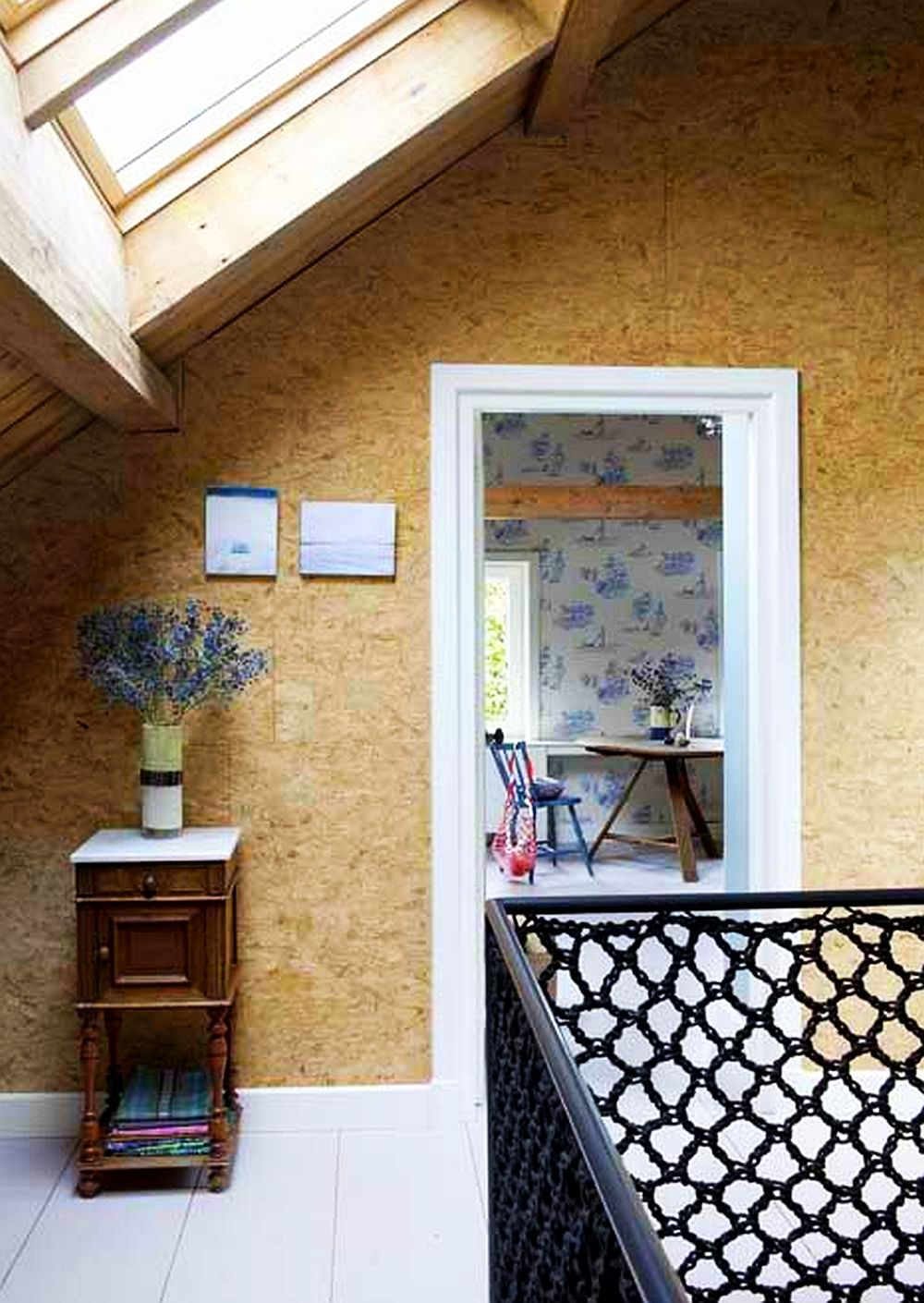 adelaparvu.com about modern farm, designer Larissa van Seumeren, Photo Viva Vida and Living Agency (17)