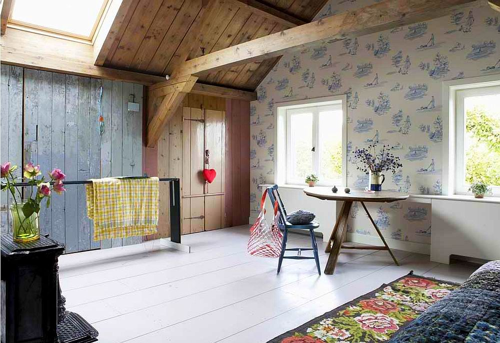 adelaparvu.com about modern farm, designer Larissa van Seumeren, Photo Viva Vida and Living Agency (18)