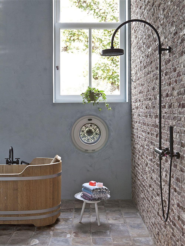 adelaparvu.com about modern farm, designer Larissa van Seumeren, Photo Viva Vida and Living Agency (27)