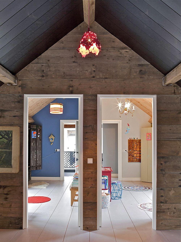 adelaparvu.com about modern farm, designer Larissa van Seumeren, Photo Viva Vida and Living Agency (28)