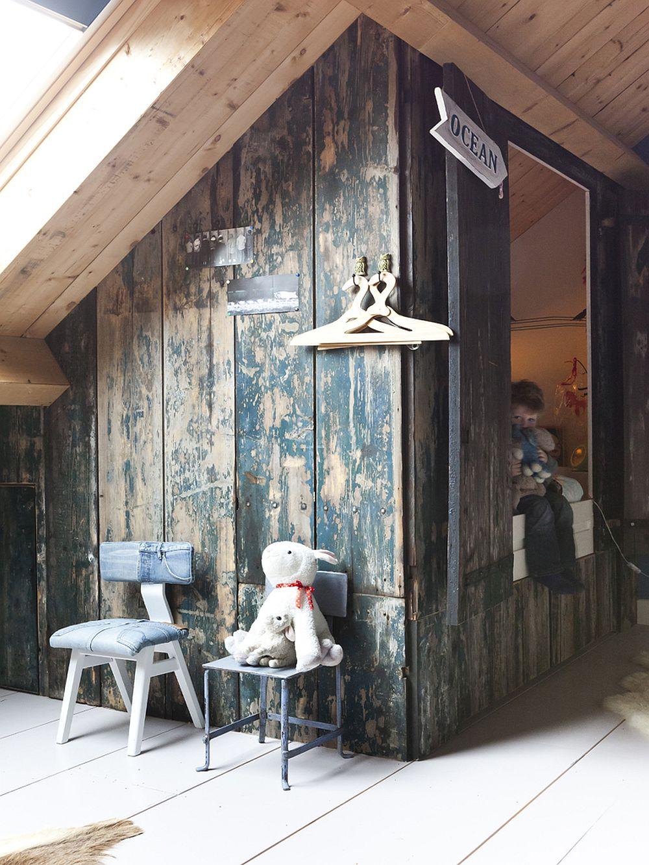 adelaparvu.com about modern farm, designer Larissa van Seumeren, Photo Viva Vida and Living Agency (34)