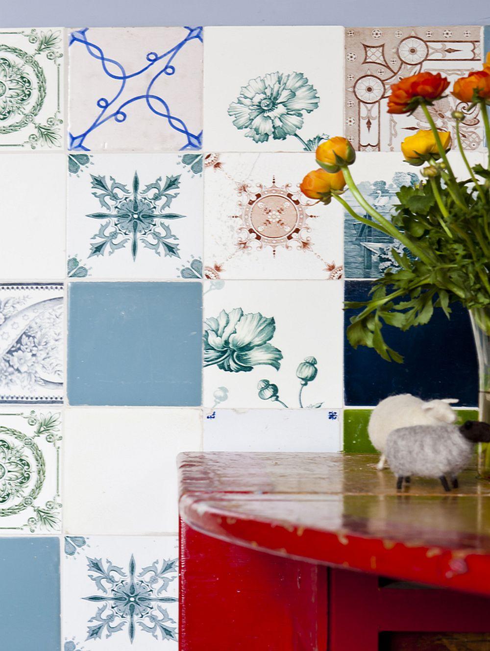 adelaparvu.com about modern farm, designer Larissa van Seumeren, Photo Viva Vida and Living Agency (39)