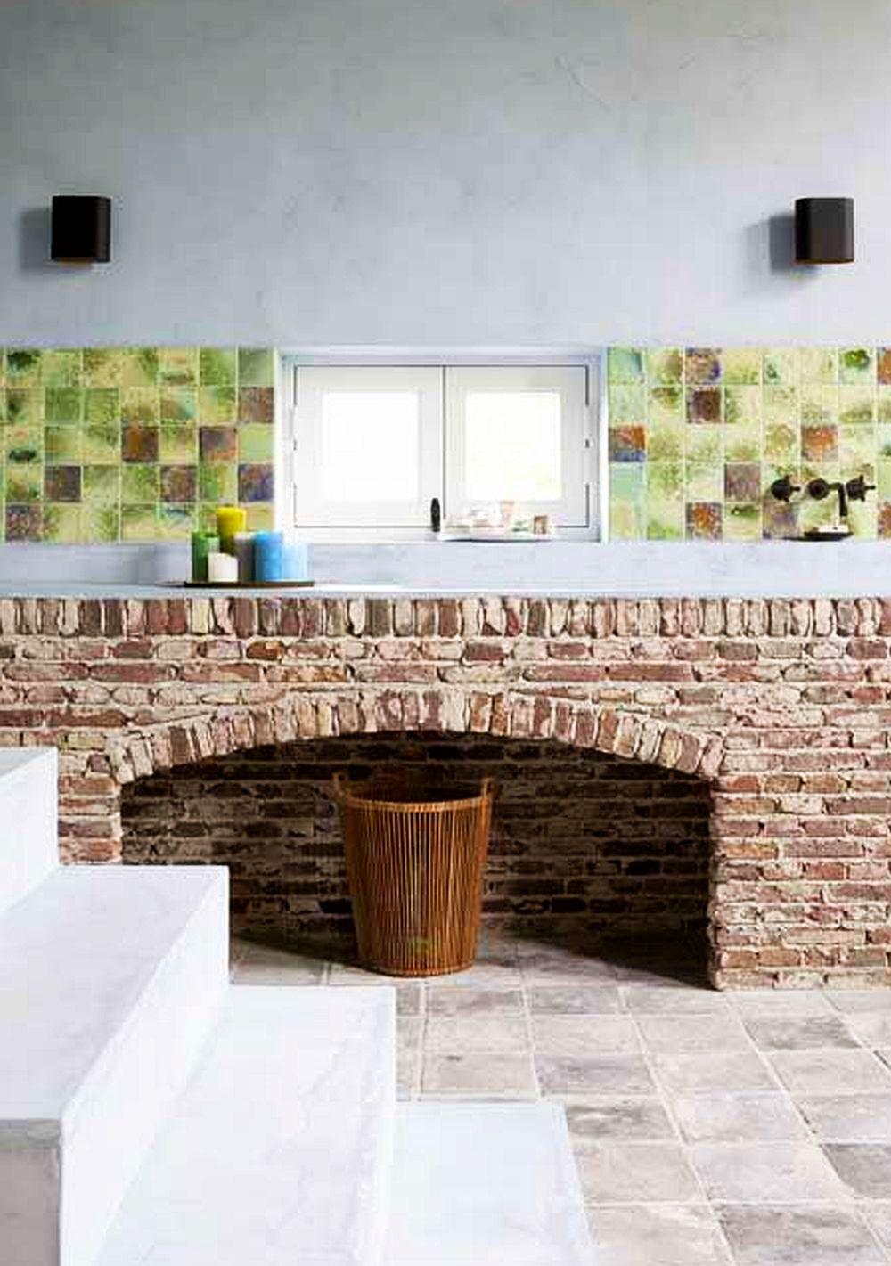 adelaparvu.com about modern farm, designer Larissa van Seumeren, Photo Viva Vida and Living Agency (41)