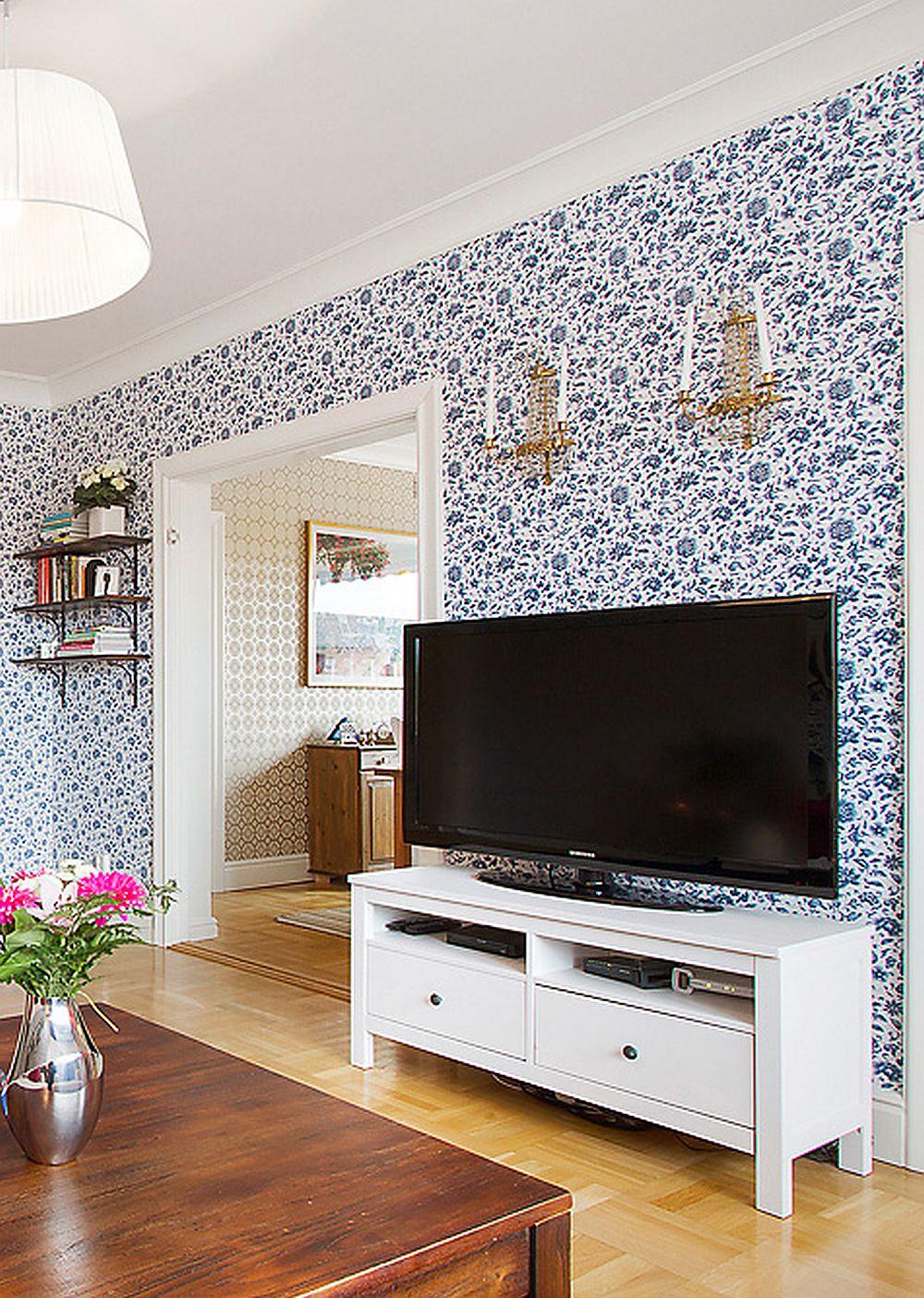 adelaparvu.com apartament de familie placut amenajat, Foto Diakrit (10)
