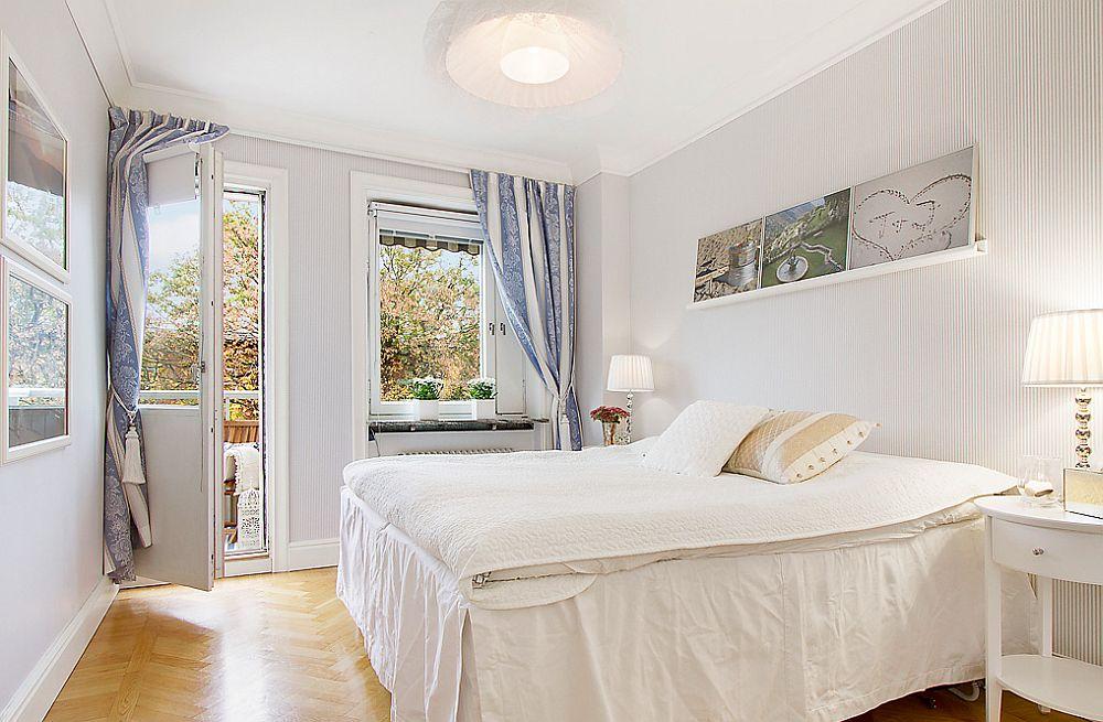 adelaparvu.com apartament de familie placut amenajat, Foto Diakrit (12)