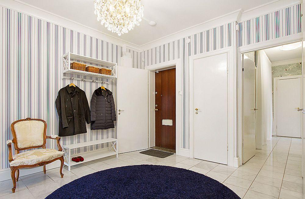 adelaparvu.com apartament de familie placut amenajat, Foto Diakrit (8)