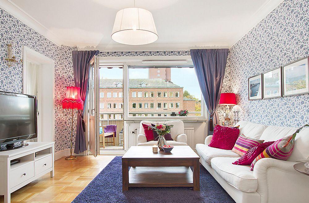 adelaparvu.com apartament de familie placut amenajat, Foto Diakrit (9)
