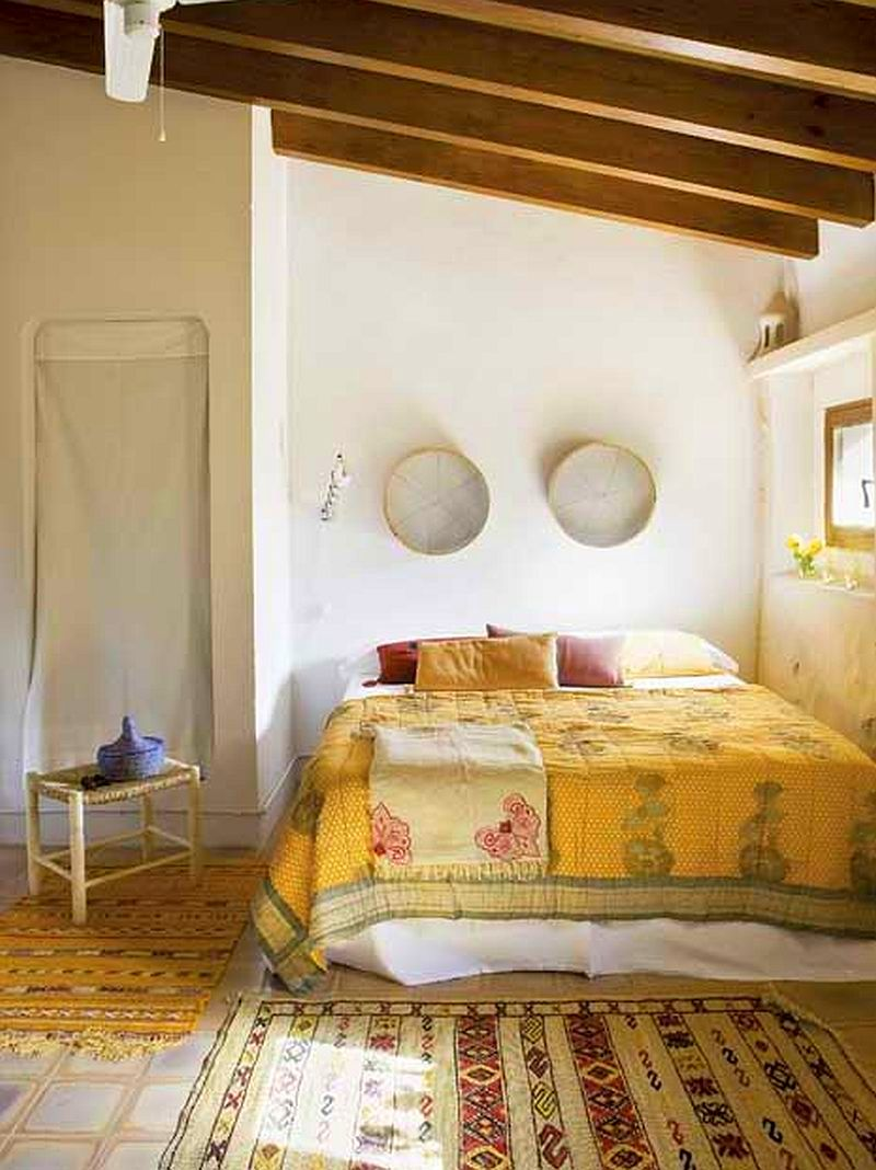 adelaparvu.com despre Casa Son Huguet, Foto Jordi Canosa  (20)