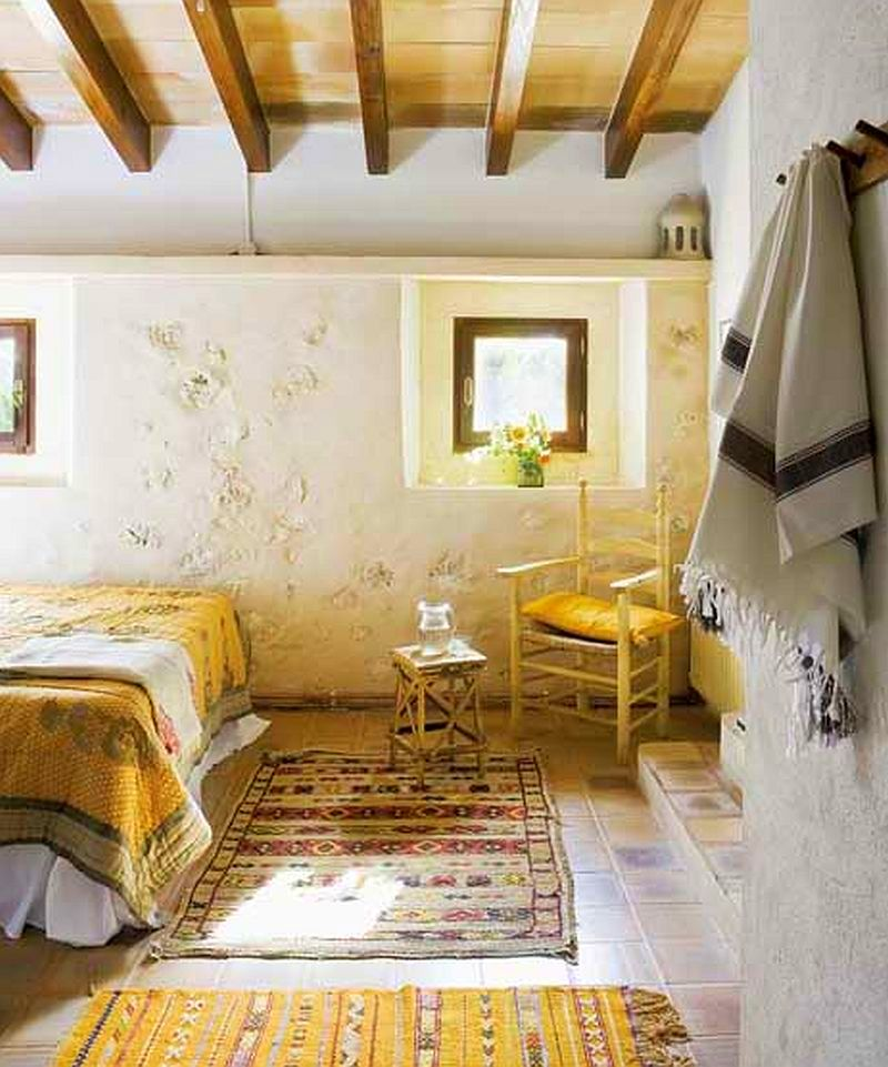 adelaparvu.com despre Casa Son Huguet, Foto Jordi Canosa  (21)