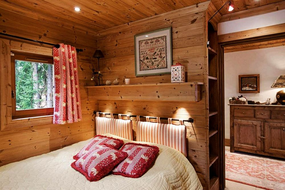 adelaparvu.com despre Chalet Aspen Courchevel (5)
