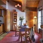 adelaparvu.com despre Les Arcs Le Village (8)