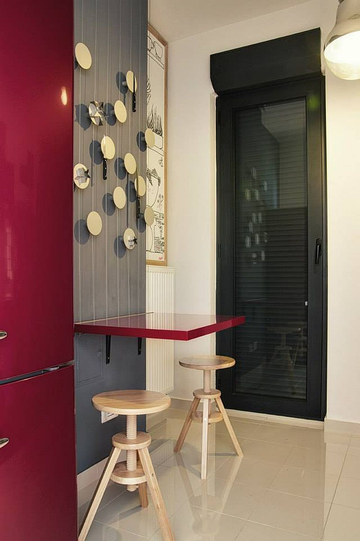 adelaparvu.com despre amenajare apartament 3 camere Timisoara, design interior Ezzo Design (11)