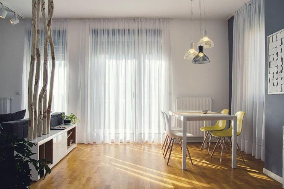 adelaparvu.com despre amenajare apartament 3 camere Timisoara, design interior Ezzo Design (6)
