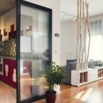 adelaparvu.com despre amenajare apartament 3 camere Timisoara, design interior Ezzo Design (7)