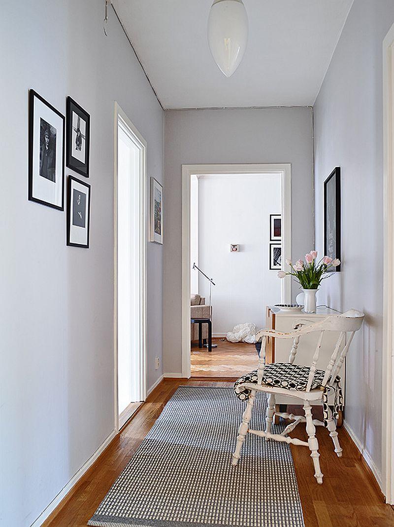 adelaparvu.com despre apartament 3 camere, Foto Janne Olander, Standshem (2)