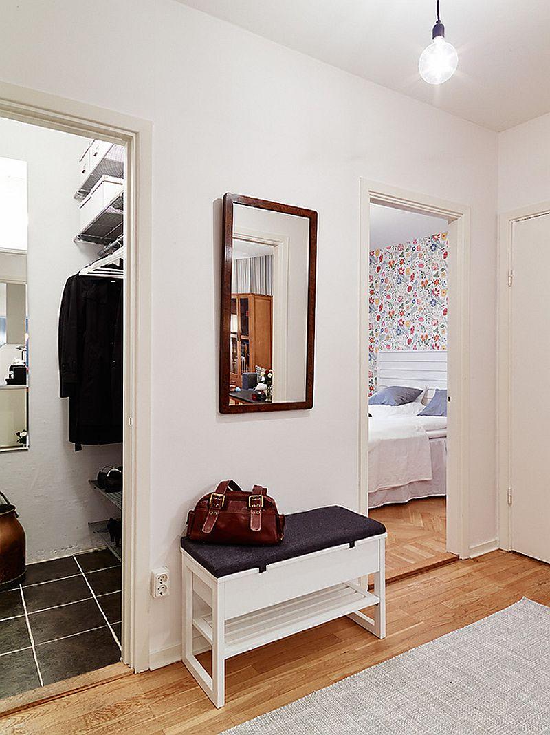 adelaparvu.com despre apartament de doua camere, Foto Jonas Berg (14)