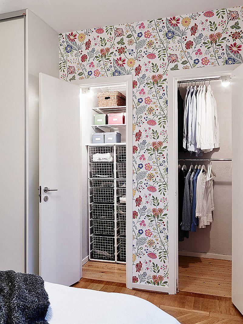 adelaparvu.com despre apartament de doua camere, Foto Jonas Berg (2)