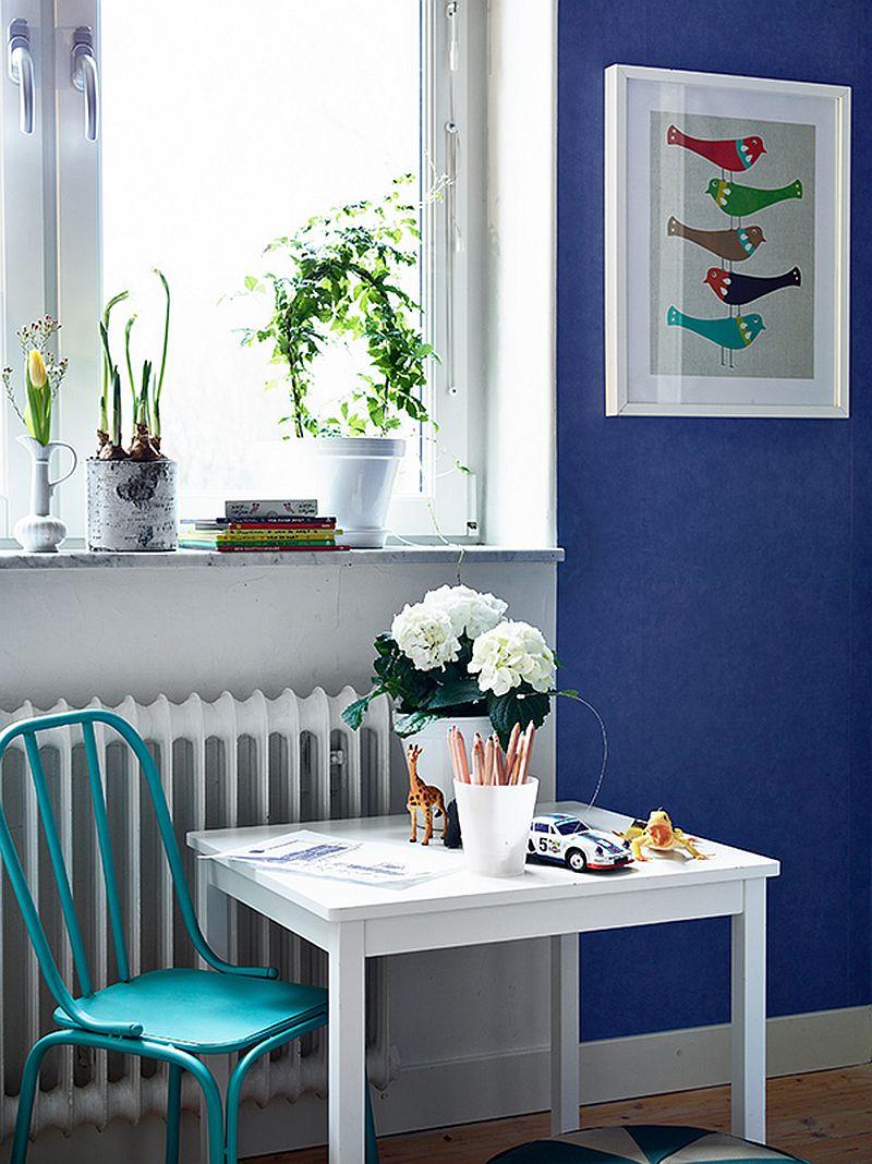 adelaparvu.com despre apartament de trei camere, Foto Janne Olander (12)