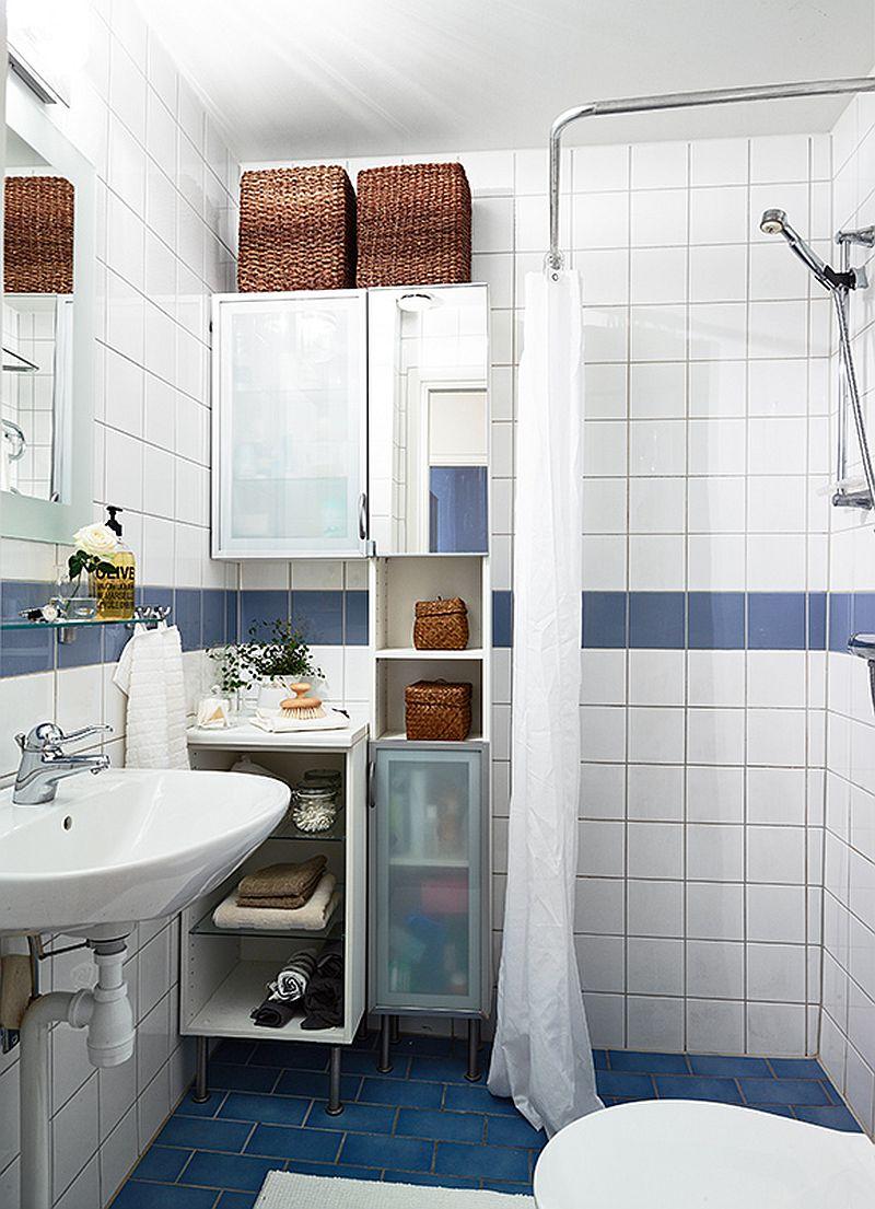 adelaparvu.com despre apartament de trei camere, Foto Janne Olander (13)