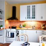 adelaparvu.com despre apartament de trei camere, Foto Janne Olander (7)