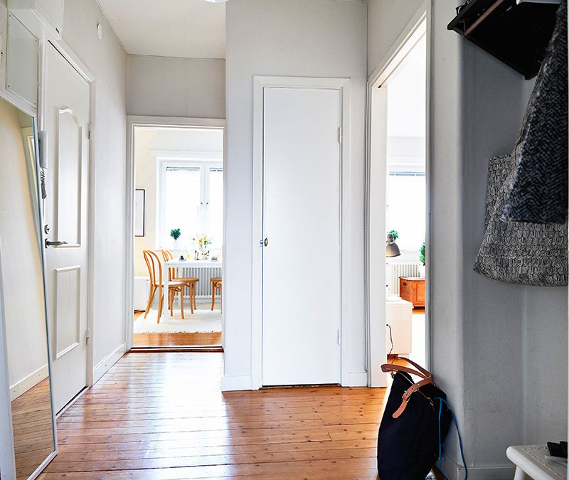adelaparvu.com despre apartament de trei camere, Foto Janne Olander (8)