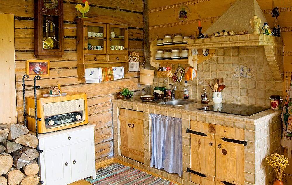 adelaparvu.com despre bucatarii rustice (5)