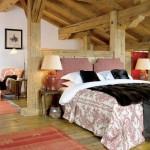 adelaparvu.com despre cabana de munte in Valloire, Foto Dan Duchars (10)
