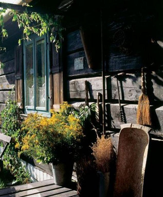 adelaparvu.com despre casa la tara de poveste (1)