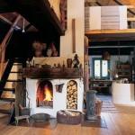 adelaparvu.com despre casa la tara de poveste (10)