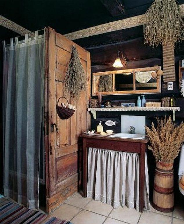 adelaparvu.com despre casa la tara de poveste (16)