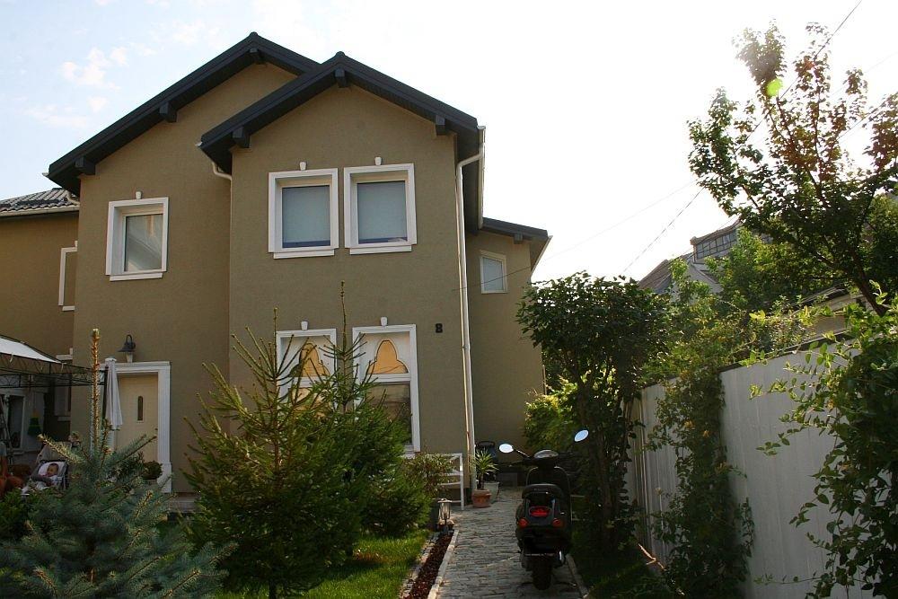 adelaparvu.com despre casa pictoritei Valentina Drutu (1)