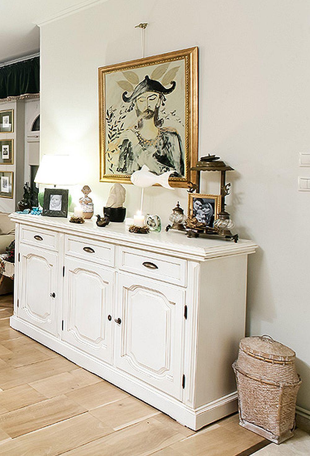 adelaparvu.com despre casa pictoritei Valentina Drutu (12)