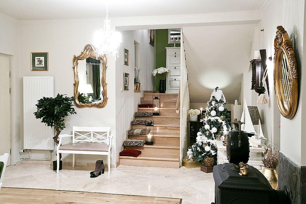 adelaparvu.com despre casa pictoritei Valentina Drutu (13)
