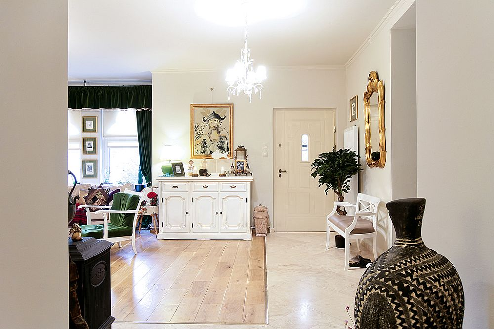 adelaparvu.com despre casa pictoritei Valentina Drutu (3)